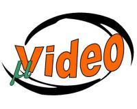 betüvágás video